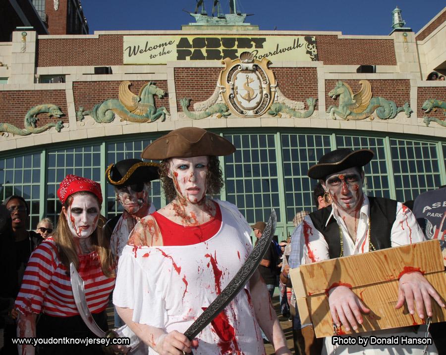 Asbury_Park_NJ_Zombie_Walk_IMG_9138