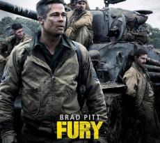 Movie_Poster_Fury_SFW