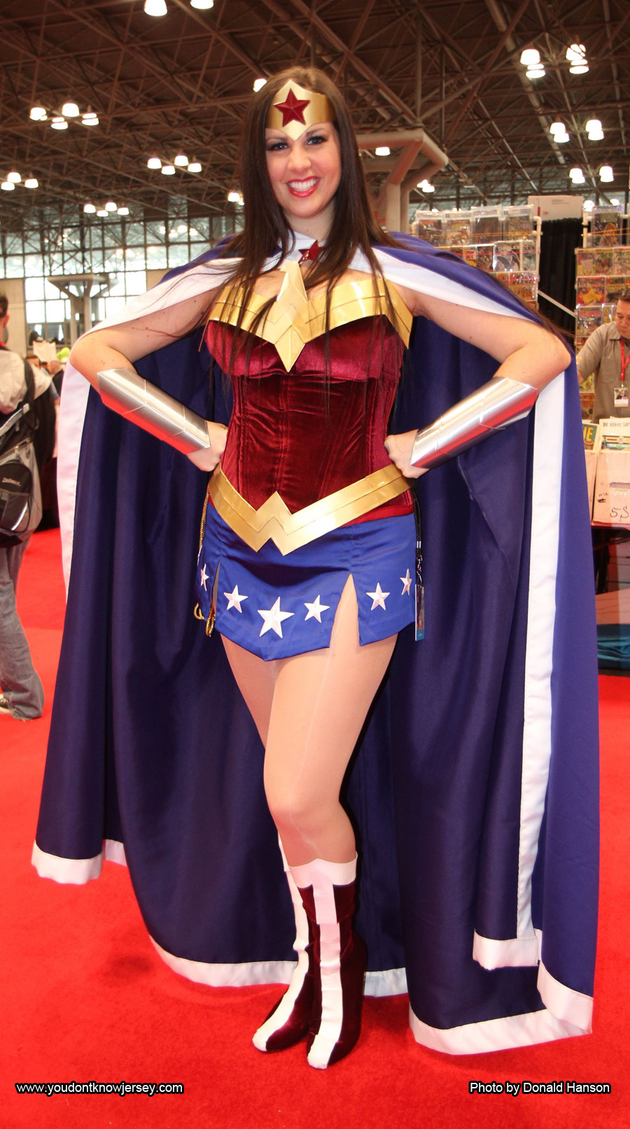 New_York_Comic_Con_2014_9589