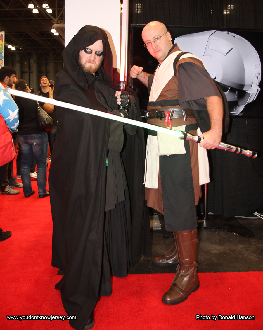 New_York_Comic_Con_2014_IMG_9568