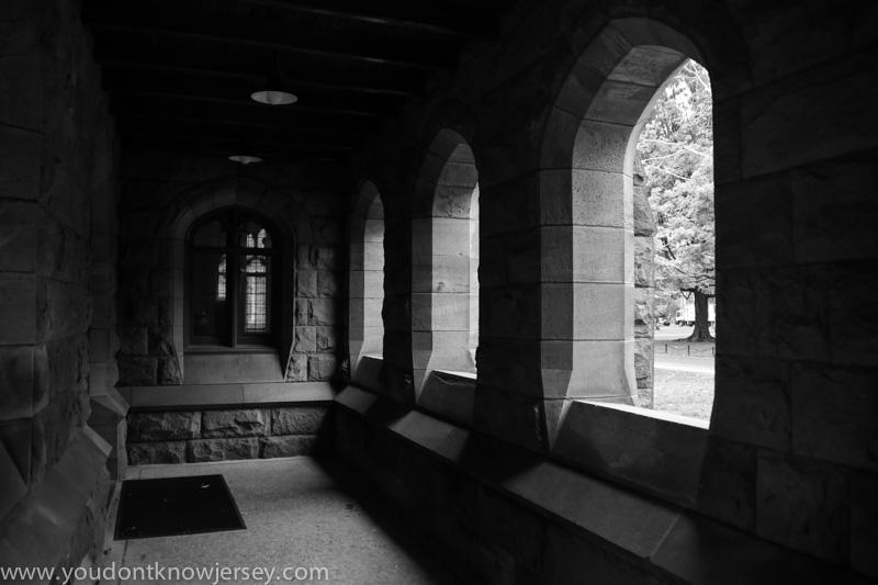 Princeton-13