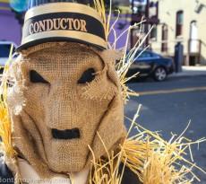 Scarecrow-37