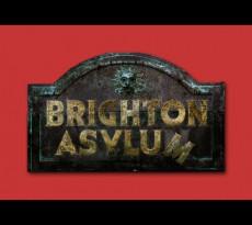 brightonasylum_SFW