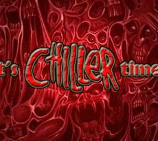 chiller-theatre-expo_SFW