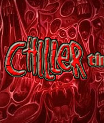 chiller-theatre-expo_SFW