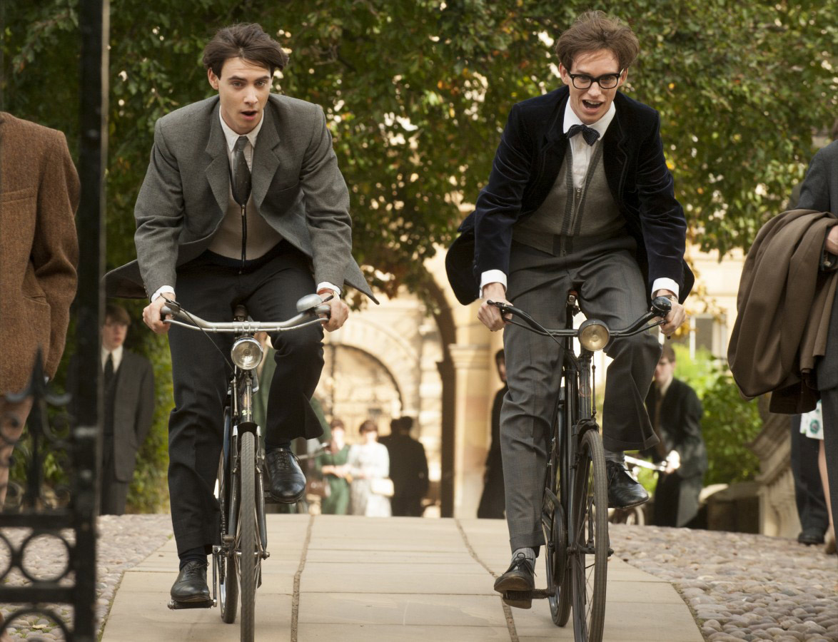 Bikes_SFW
