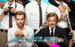 Horrible_Bosses_Movie_Poster_SFW
