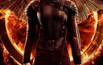 Hunger-Games-Mockingjay-Part-1-Poster-SFW