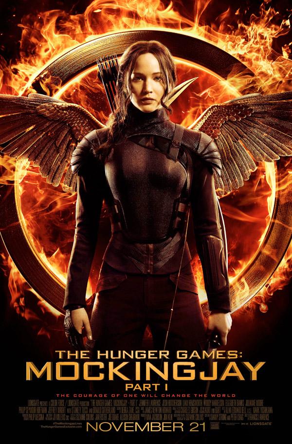 Hunger-Games-Mockingjay-Part-1-Poster-SFW