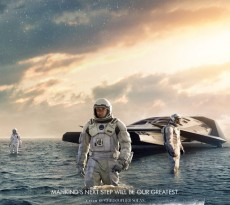 Interstellar_Poster_IMAX_SFW