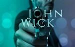 John-Wick-Poster_SFW