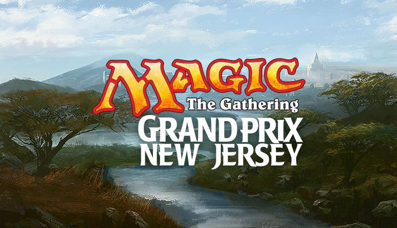 Magic_Gathering_Grand_Prix_NJ_SFW