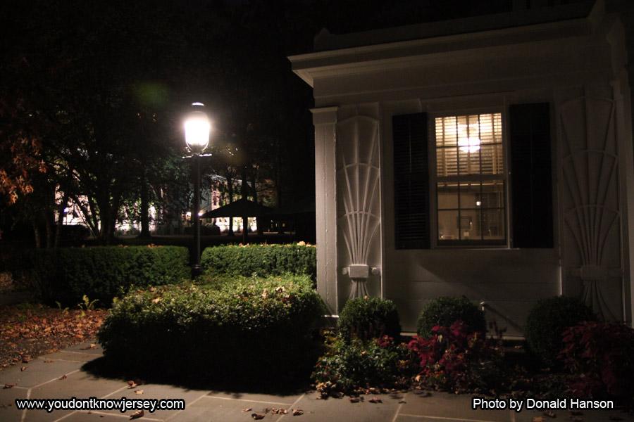 Princeton_Ghost_Tour_IMG_9346