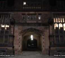 Princeton_Ghost_Tour_IMG_9386