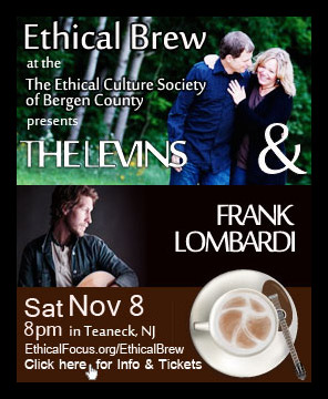 ethical-brew-announcement-levins-frank_SFW