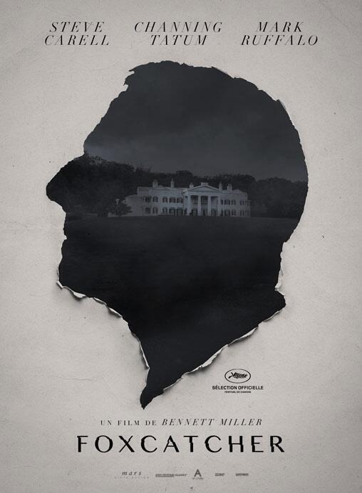foxcatcher-movie-poster_SFW