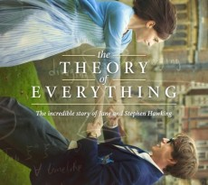 theory_of_everything_Poster_SFW