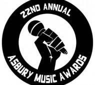 APMA-Logo