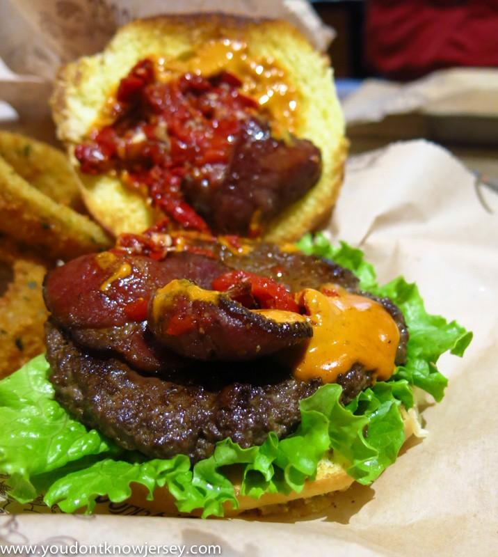 Bareburger-8