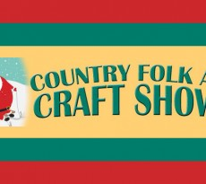 Country_Folk_Art_Craft_Shows_BANNER_SFW