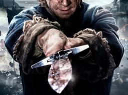 Hobbit_BOTFA_Main