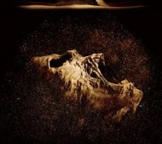 Movie_Poster_The-Pyramid_SFW