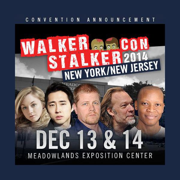 WalkerStakerNewJersey-2014