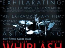 Whiplash-Movie-Poster_SFW