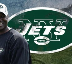 Bowles-Jets