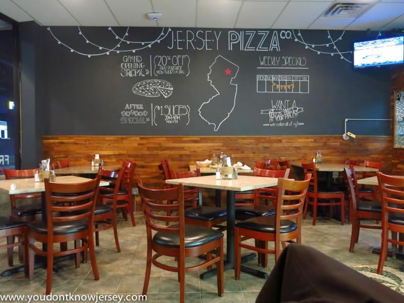 JerseyPizza-4