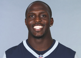 devin-mccourty