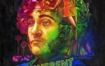 inherent_vice_poster_SFW