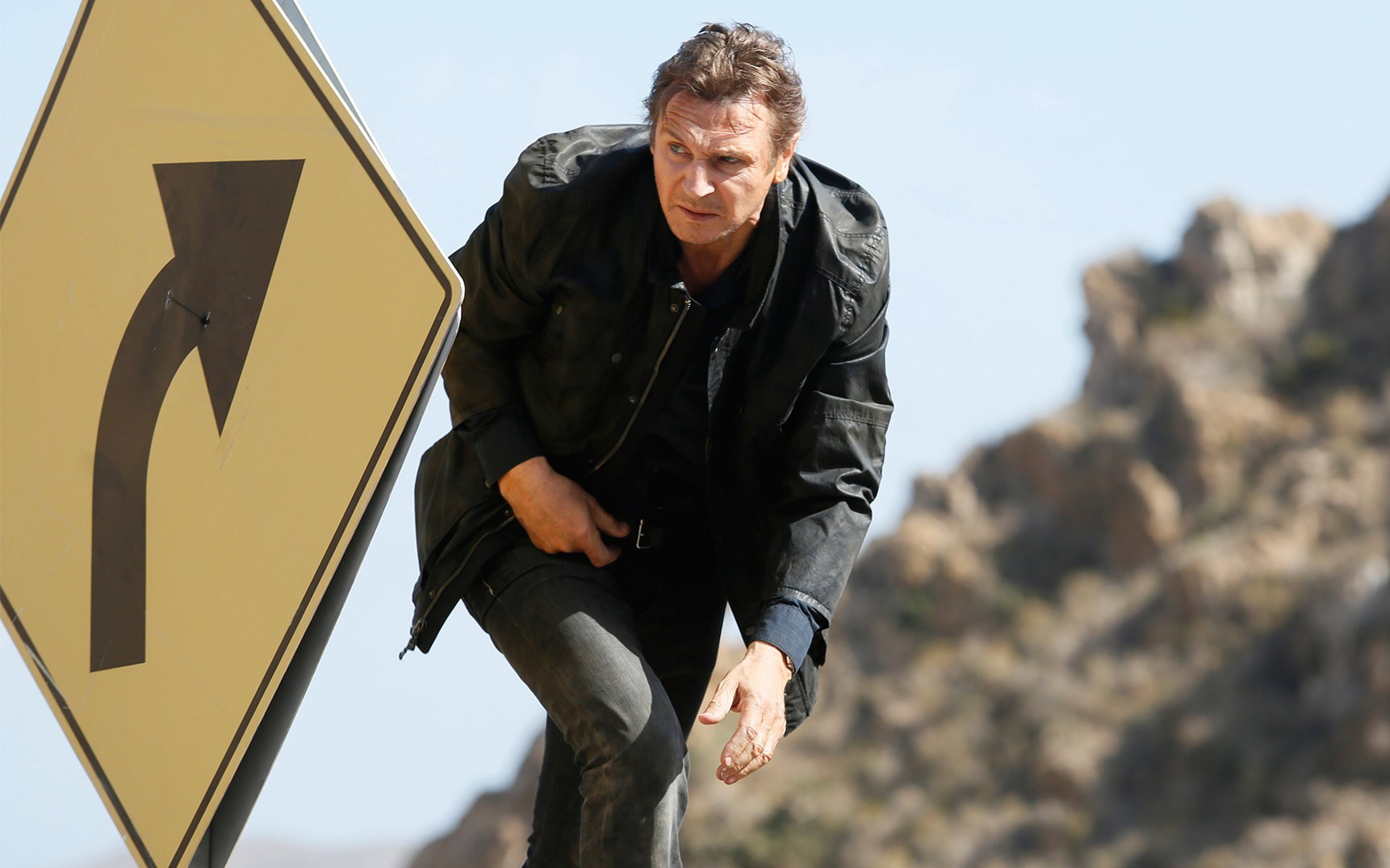 taken3-gallery3-gallery-image_SFW