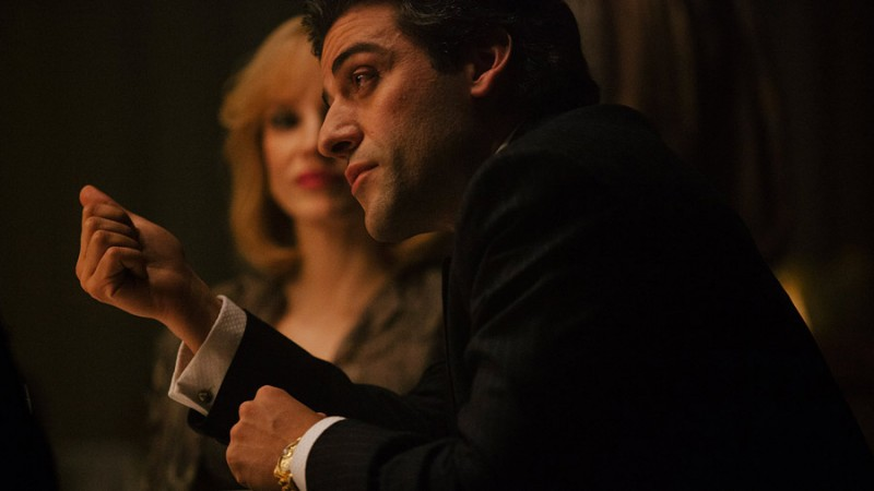 A Most Violent Year 04_SFW