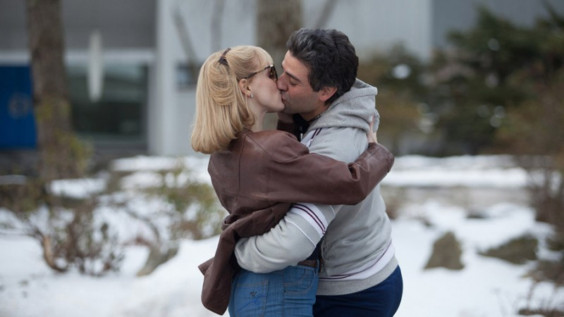 A Most Violent Year 07_SFW