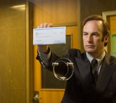 Better-Call-Saul-pic-3