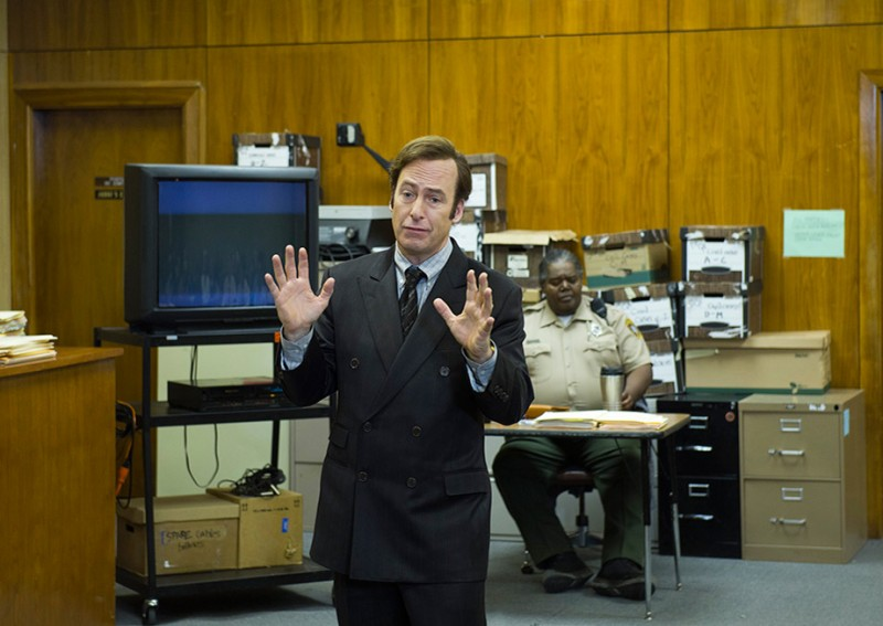 Better-Call-Saul-pic-5