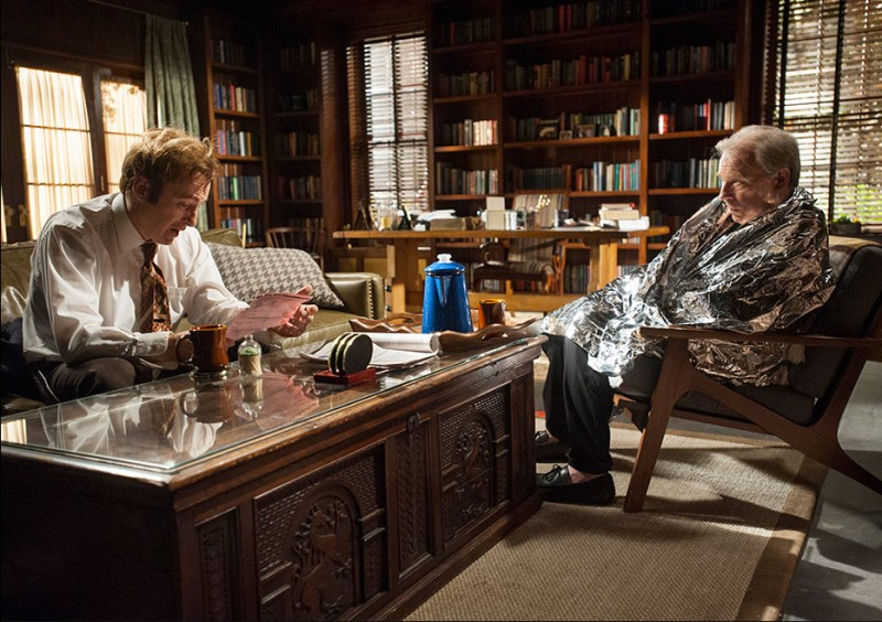 Better-Call-Saul-pic-6