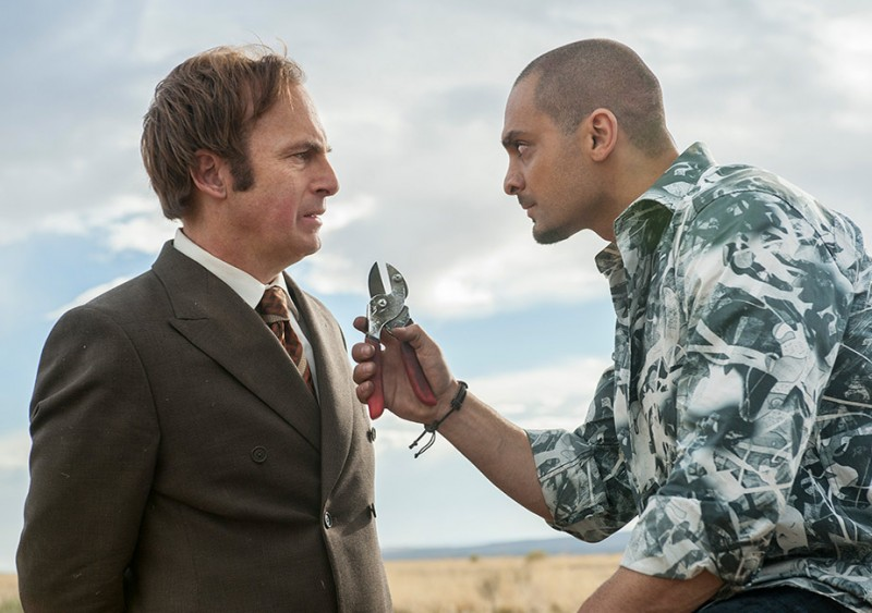 Better-Call-Saul-pic-9