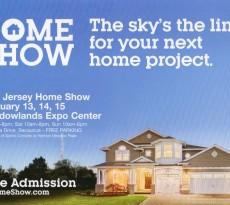 NJ HOME-SHOW_900_SFW