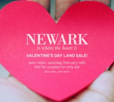 Newark-Land-Sale-1024x802