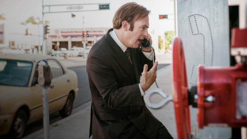 better-call-saul-episode-103-pre-jimmy-odenkirk-SFW