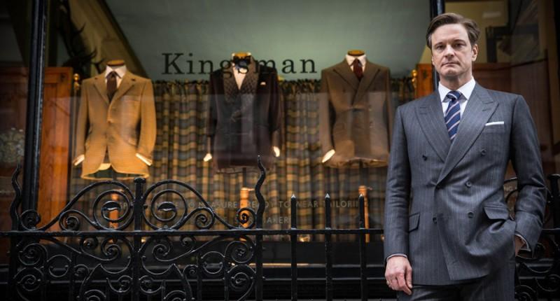 kingsman-06-gallery-SFW
