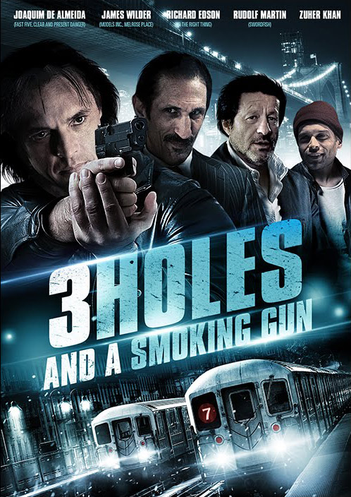3-Holes-and-a-Smoking-Gun-Movie-Poster_SFW