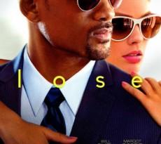 Focus_Moive_Poster_590x885_SFW