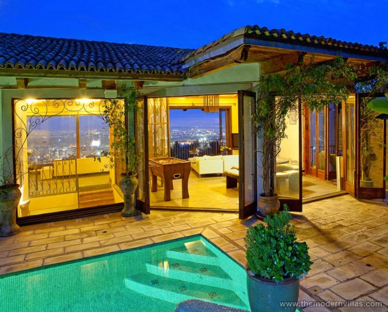 The-Modern-Villas-SFW_1