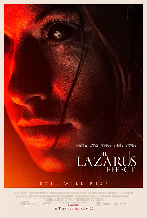 The_Lazarus_Effect_(2015_film)_poster