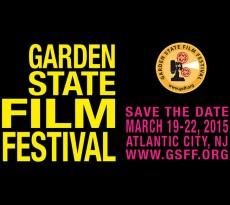 garden-state-film-festival-2015_special-events-resorts-ac_SFW_new