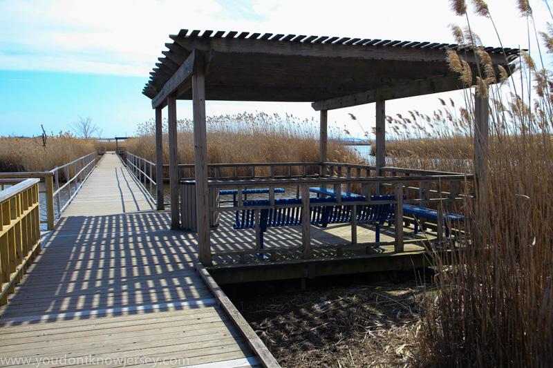 Image result for dekorte park