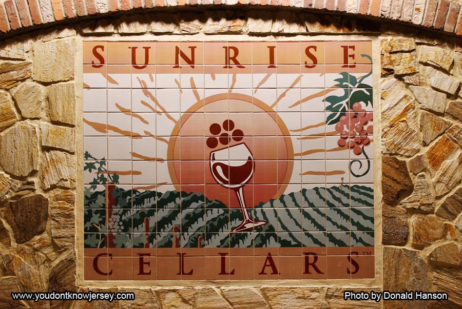Sunrise_Cellars_3349